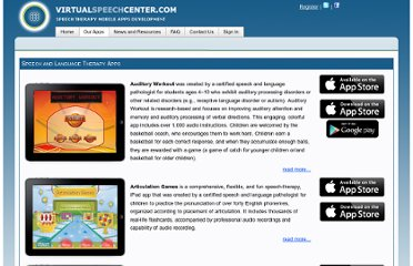 http://www.virtualspeechcenter.com/MobileApps.aspx?url_entry=techinspecialed