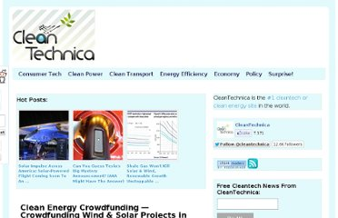 http://cleantechnica.com/2012/04/23/clean-energy-crowdfunding-crowdfunding-wind-solar-projects-in-the-uk/