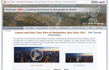 http://www.airpano.com/360Degree-VirtualTour.php?3D=Manhattan-New-York-USA-Night