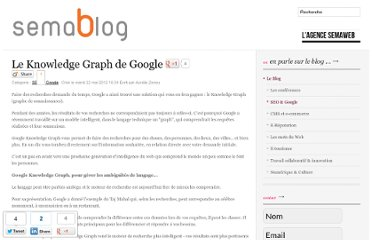 http://www.semaweb.fr/blog/seo-google/1498-le-knowledge-graph-de-google