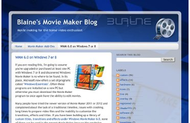 http://movies.blainesville.com/p/wmm-60-on-windows-7.html