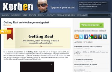 http://korben.info/telecharger-getting-real.html