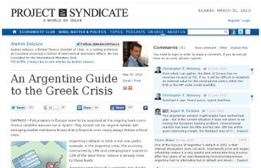 http://www.project-syndicate.org/commentary/an-argentine-guide-to-the-greek-crisis