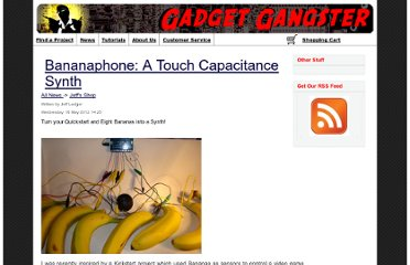 http://www.gadgetgangster.com/news/56-jeffs-shop/541-bananaphone-a-touch-capacitance-synth.html