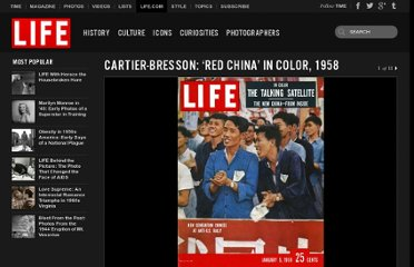 http://life.time.com/henri-cartier-bresson/cartier-bresson-red-china-in-color-1958/#1