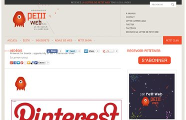 http://www.petitweb.fr/videos/pinterest-for-brands-opportunity-or-fad/