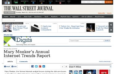 http://blogs.wsj.com/digits/2012/05/30/mary-meekers-annual-internet-trends-report/