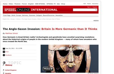 http://www.spiegel.de/international/europe/the-anglo-saxon-invasion-britain-is-more-germanic-than-it-thinks-a-768706.html