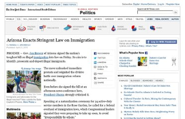 http://www.nytimes.com/2010/04/24/us/politics/24immig.html