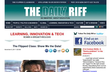 http://www.thedailyriff.com/articles/the-flipped-class-good-stuff-happens-715.php