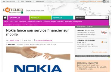 http://www.atelier.net/trends/articles/nokia-lance-service-financier-mobile#xtor=EPR-233-[HTML]-20090827