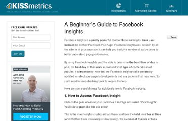 http://blog.kissmetrics.com/guide-to-facebook-insights/