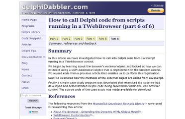 http://www.delphidabbler.com/articles?article=22&part=6
