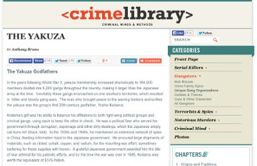 http://www.trutv.com/library/crime/gangsters_outlaws/gang/yakuza/3.html