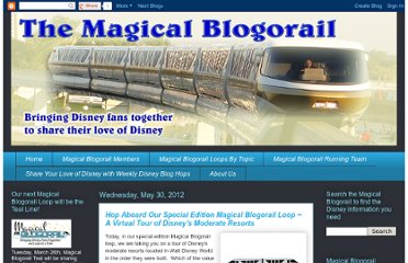 http://www.magicalblogorail.com/2012/05/hop-aboard-our-special-edition-magical_30.html