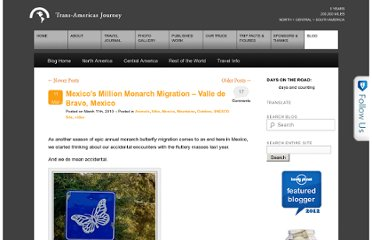 http://trans-americas.com/blog/2010/03/monarch-butterfly-migration/