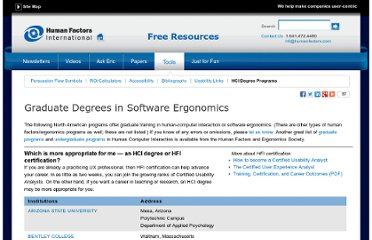 http://www.humanfactors.com/downloads/degrees.asp