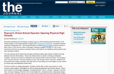 http://thejournal.com/articles/2012/05/29/pearsons-virtual-school-operator-opening-physical-high-schools.aspx?m=2