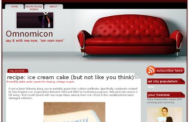 http://www.omnomicon.com/ice-cream-cake