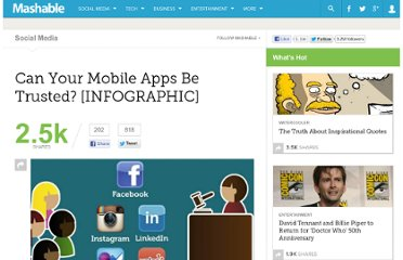 http://mashable.com/2012/05/30/mobile-apps-privacy-infographic/