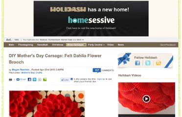 http://news.holidash.com//2010/04/23/mothers-day-corsage/