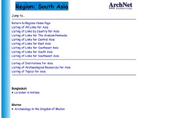http://archnet.asu.edu/regions/asia/south_asia.php