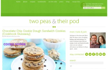 http://www.twopeasandtheirpod.com/chocolate-chip-cookie-dough-sandwich-cookies/