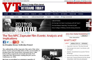 http://www.veteranstoday.com/2012/05/29/the-two-npic-zapruder-film-events-analysis-and-implications/
