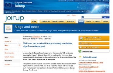 https://joinup.ec.europa.eu/news/well-over-two-hundred-french-assembly-candidates-sign-free-software-pact