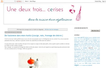 http://unedeuxtroiscerises.blogspot.com/search/label/l%C3%A9gumes
