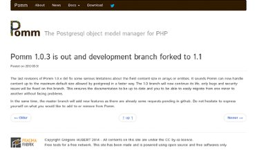http://pomm.coolkeums.org/news/pomm-1-0-3-is-out-and-development-branch-forked-to-1-1.html
