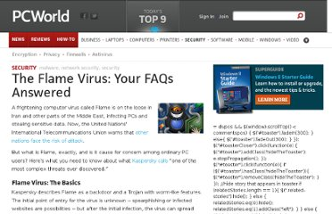 http://www.pcworld.com/article/256508/the_flame_virus_your_faqs_answered.html