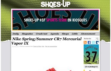 http://shoes-up.com/blog/