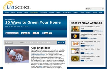 http://www.livescience.com/11357-10-ways-green-home.html