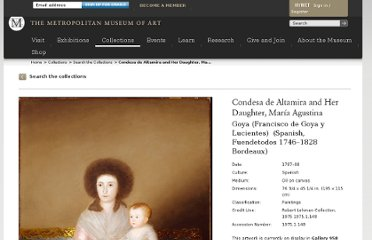 http://www.metmuseum.org/Collections/search-the-collections/150000138?high=on&rpp=15&pg=1&rndkey=20120531&ft=*&pos=10