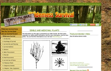 http://www.wilderness-survival.net/Appb.php