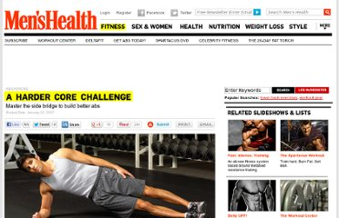 http://www.menshealth.com/fitness/ab-exercise-4