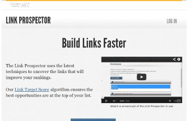 http://linkprospector.citationlabs.com/campaigns