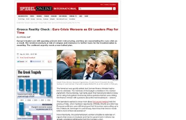 http://www.spiegel.de/international/europe/greece-reality-check-euro-crisis-worsens-as-eu-leaders-play-for-time-a-762769.html