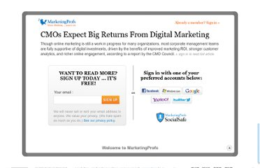http://www.marketingprofs.com/charts/2012/8043/cmos-expect-big-returns-from-digital-marketing