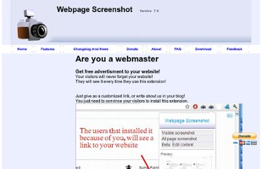 http://www.webpagescreenshot.info/?t=Are%20you%20a%20webmaster