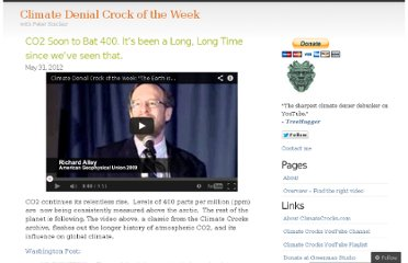 http://climatecrocks.com/2012/05/31/co2-soon-to-bat-400-its-been-a-long-long-time-since-weve-seen-that/