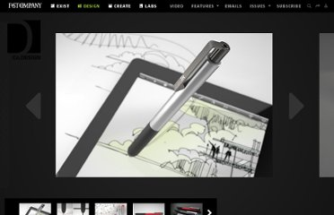 http://www.fastcodesign.com/1665611/another-kickstarter-record-scott-wilsons-lunatik-pen-works-on-both-paper-and-tablets#1
