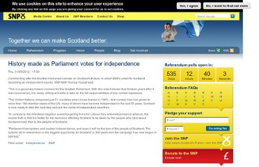http://www.snp.org/media-centre/news/2012/may/history-made-parliament-votes-independence