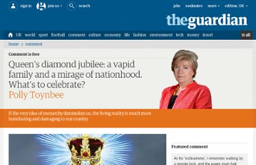 http://www.guardian.co.uk/commentisfree/2012/may/31/queen-diamond-jublilee-why-celebrate