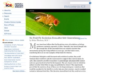 http://www.icr.org/article/no-fruit-fly-evolution-even-after-600/