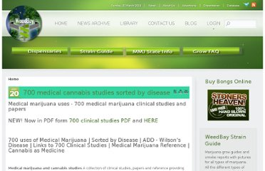 http://www.weedbay.net/index.php/component/content/article/1974
