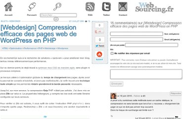http://blog.websourcing.fr/webdesign-compression-des-pages-web-de-wordpress-en-php/