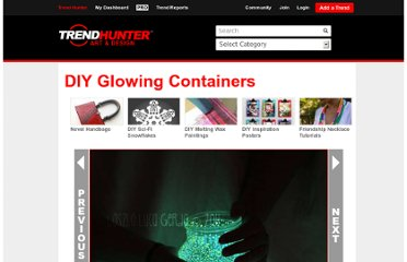 http://www.trendhunter.com/trends/diy-glowing-containers-the-from-panka-with-love-blog-shows-you-how-to-make-#!/photos/154051/1