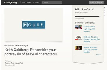 http://www.change.org/petitions/vice-president-of-broadcast-operations-at-fox-reconsider-your-portrayals-of-asexual-characters